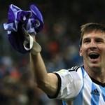 Valószínűleg mégis bíróság elé állítják Messit adócsalás miatt