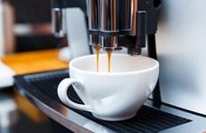 Funkciók, amiket lelkiismeret-furdalás nélkül elvárhatunk kávéfőzőnktől