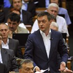 Rogán: nagyot spórolhatnak Orbán tervével a munkáltatók
