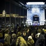 Megint a magyar diáktüntetésekről írt a La Repubblica