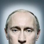 Putyin a választások előtt elnökjelölt lehet