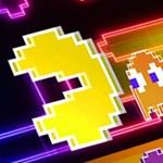 Erre nem számítottunk: a Pac-Man teljesen új verzióját találták ki