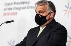 Orbán: Jövőre meg kell emelni a közmunkások bérét