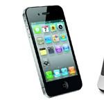 Élre törnek az okostelefonok: mit hoz a jövő?