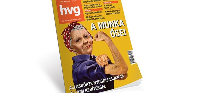 Medián: Elbizonytalanodott a tábora, kérdés a Fidesz-győzelem mértéke