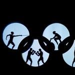 Íme a férfi kéziválogatott olimpiai kerete