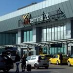 Budapesten hajtott végre kényszerleszállást egy török gép