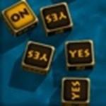 iPhone játék döntésképtelen felhasználóknak