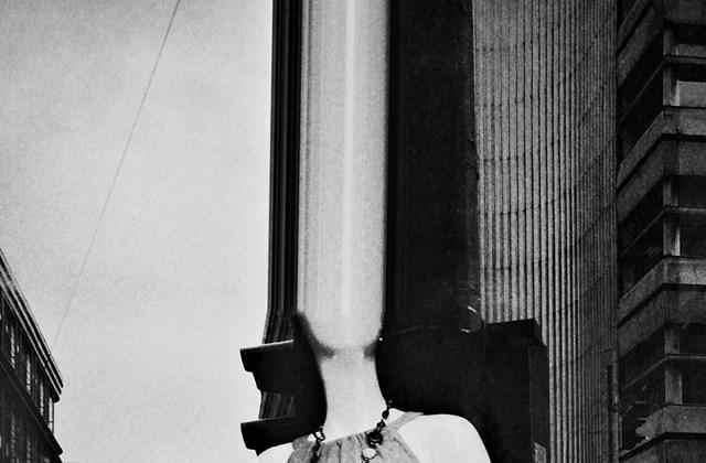 NE HASZNÁLD!! David Lynch pályázat gyermekkori rémálmok Andok Tamás - Alvó lelkek párolognak _006