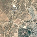 Kurd-kormány konfliktus – érik egy újabb polgárháború Szíriában?