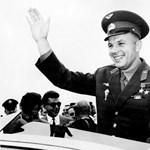 Nem sikerült eladni Gagarin híres limuzinját