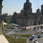 Egyetemistákat mészároltatott le egy polgármester Mexikóban