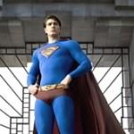 Superman lemond az amerikai állampolgárságról?