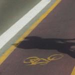 Kiemelt beruházás, de Felcsútot nem érinti a Budapest-Balaton bicikliút