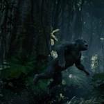 Tarzan, a szuperhős: gyerekeknek sötét és bonyolult, felnőtteknek buta és unalmas