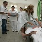 Csak rosszabb lesz a magyar egészségügy?