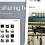 Fotók gyors megosztása másokkal, biztonságosan és ingyen!