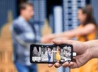 Huawei: a franciák és a németek nem aggódnak