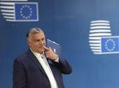 Won: Si Orbán no valora los valores comunes de la UE, no los aproveches