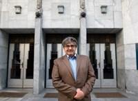 Felügyelőbizottsági vizsgálatot rendelt el a főváros az Újszínház ügyében