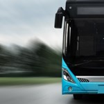 Önjáró autóbuszcsaládot fejleszt az Ikarus