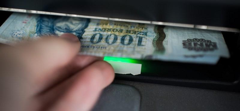 Kinek kell negyven-ötvenezer forintot fizetnie szeptemberben?