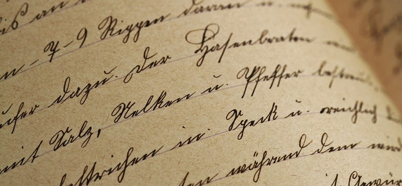 Izgalmas irodalmi kvíz: tudjátok, ki a szerző?