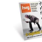HVG: Bukások és lebukások