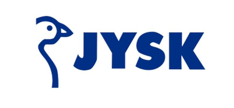 A Jysk olyasmit tett, amit eddig csak kevesen