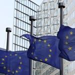 A magyaroknak is olcsóbb lett a brüsszeli iroda