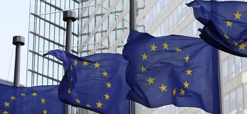 """""""Szupercsapatot"""" javasolnak a magyar EU-pénzek lehívásához"""