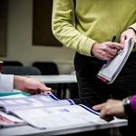 Ingyenes nyelvtanfolyamok indulnak szeptemberben, itt vannak a részletek