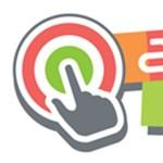 Appra magyar! - keresik a legjobb magyar alkalmazásokat