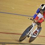 Paralimpiai bajnokot jelöl sportminiszternek az RMDSZ
