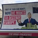 Politico: Magyarország autokráciába hajlik