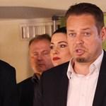 Ketten indulnak az LMP férfi társelnöki posztjáért