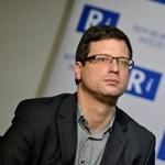 Gulyás Gergely szerint nem lesz kétharmada a Fidesznek