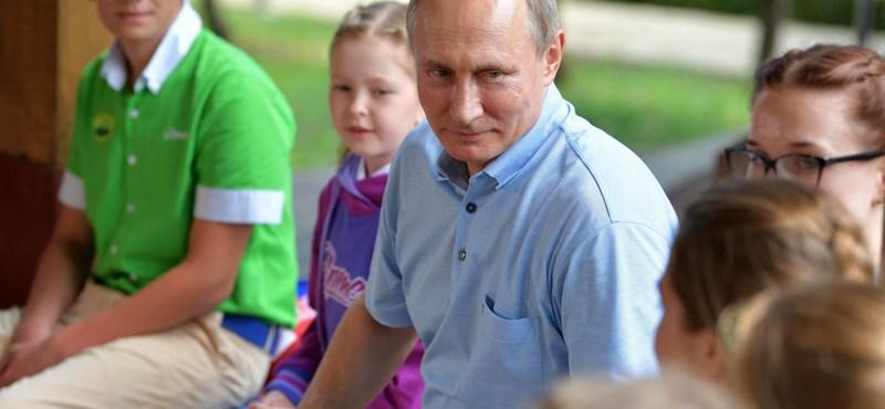 A magyar minimálbéres dőzsöl az oroszhoz képest