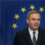 Új magyar párt alakulhat Romániában