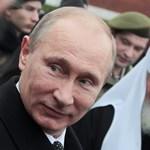 Kibertámadás érte több orosz ortodox vallási vezető e-mail-fiókját