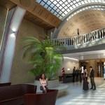 Stratégiailag kiemelt lett 3 fővárosi hotel