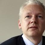 Illetéktelen behatolás történt a WikiLeaks adatbázisába?