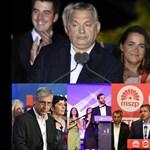 Hont: Hol vannak még ellenzéki szavazók? Aki a saját vágyait szeretné viszontlátni, véletlenül se olvassa el ezt a cikket