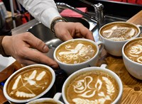 Kávéhiány fenyeget jövőre