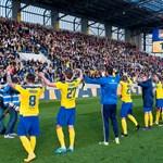 Mégsem bűn a magyar himnusz éneklése Szlovákiában