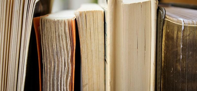 Műveltségi kvíz: ismeritek ezt a tíz magyar szót?