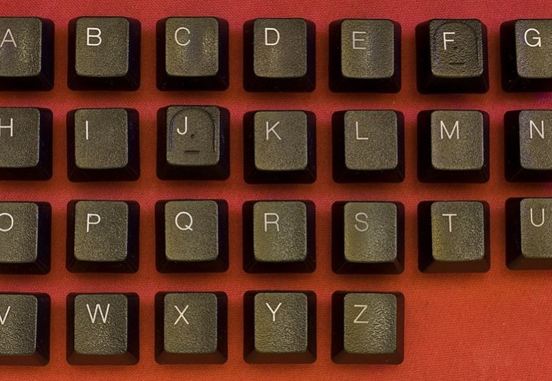 Felvételi kisokos: mit jelent az a sok betű a képzések mögött?
