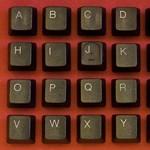 Rapid nyelvtani teszt: mennyire jó a helyesírásotok?