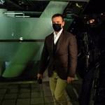 A letartóztatott Jaroslav Hascáktól került Fidesz-közelbe a Prága melletti repülőgyár