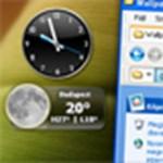 Tuningolja ingyen a Windows XP-t, hogy modernebb OS legyen